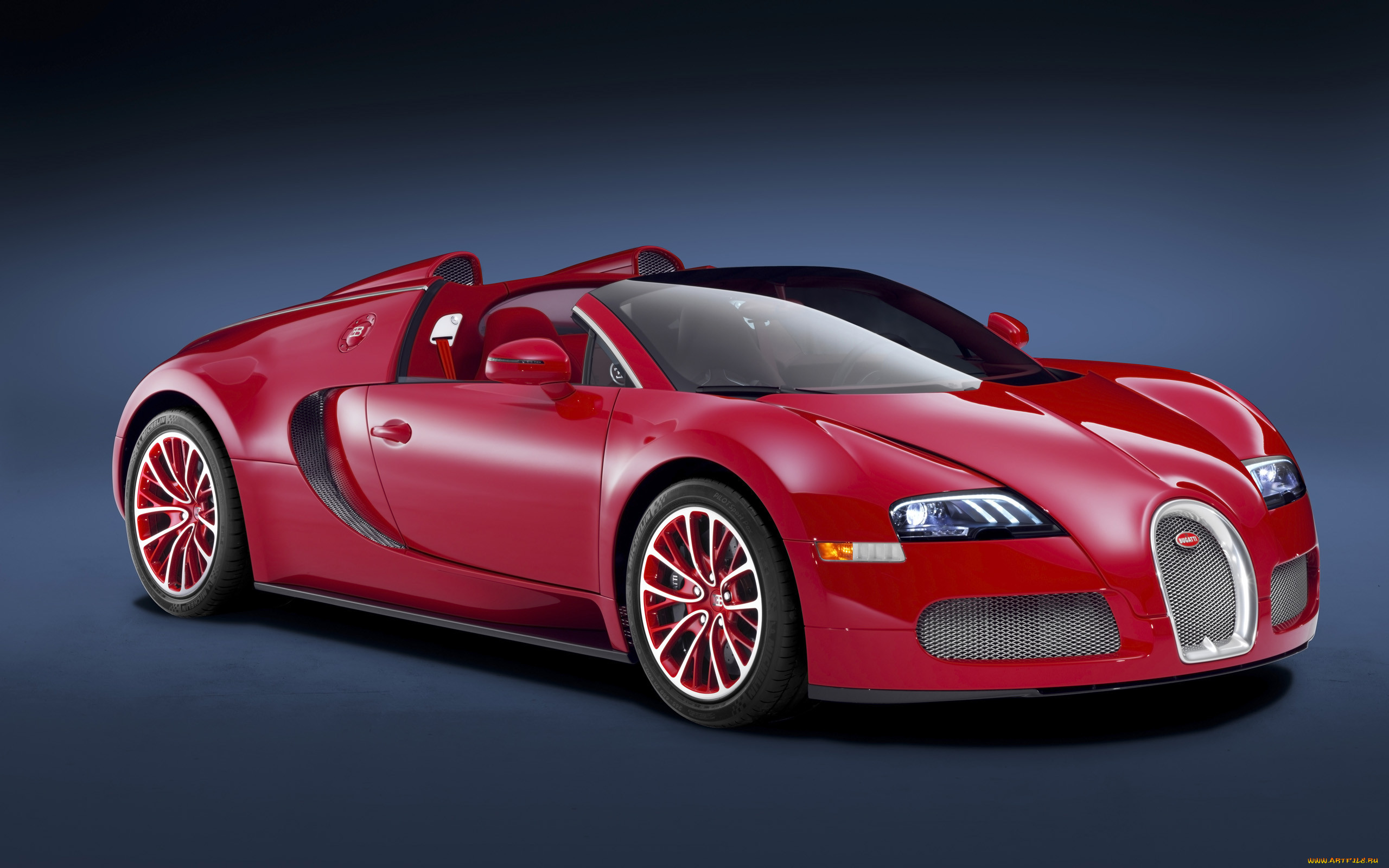покрасочные автомобили картинки красота услуги предоставляются
